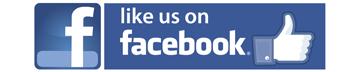 like-us-on-facebook-falls-family-dental