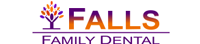 Falls Family Dental