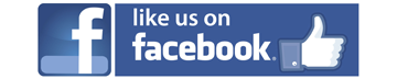 like-us-on-facebook-falls-family-dental