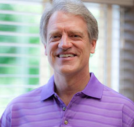 Dr. Greg Hooper